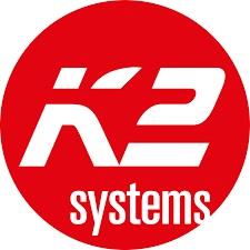 K2 Systems GmbH