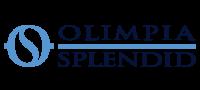 Olimpia Splendid