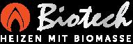 Biotech