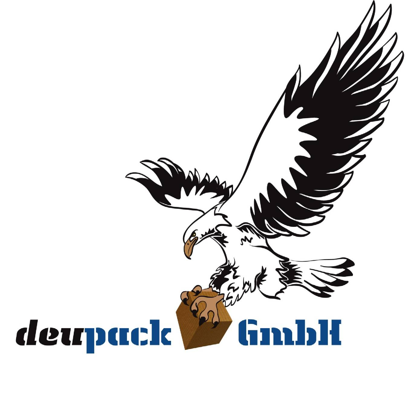 deupack GmbH