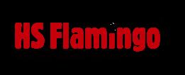 HS-Flamingo