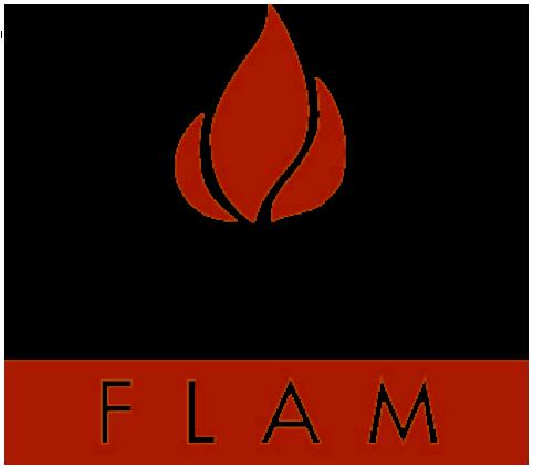 KaminoFlam