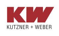 KW Kutzner+Weber