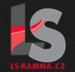 LS Kamna