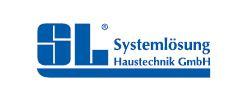 SL Systemlösung