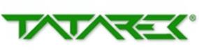 Tatarek
