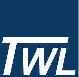 TWL technologie