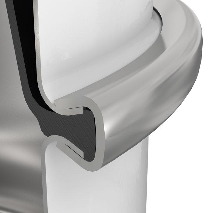 flamco airfix a 35 liter ausdehnungsgef trinkwasser mit aufh ngung ebay. Black Bedroom Furniture Sets. Home Design Ideas