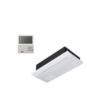 LG Deckenkassette 1-Weg Kassette  Multisplit Innenteil 2,6 kW