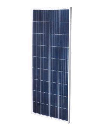 Luxor Solar Modul | LX-160P | polycrystalline | Insel Modul | 160 Watt