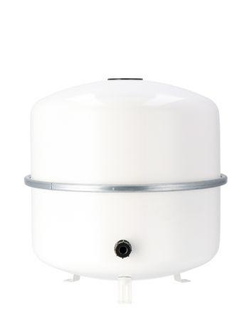 Flamco-Wemefa 50 Liter Membran-Druckausdehnungsgefäß Contra-Flex