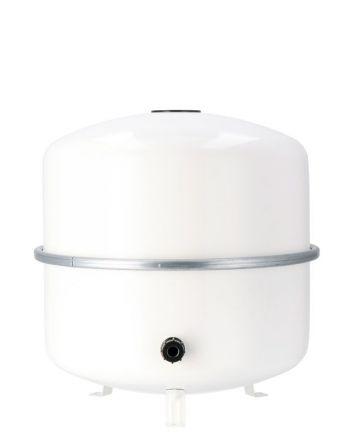 Flamco-Wemefa 25 Liter Membran-Druckausdehnungsgefäß Contra-Flex