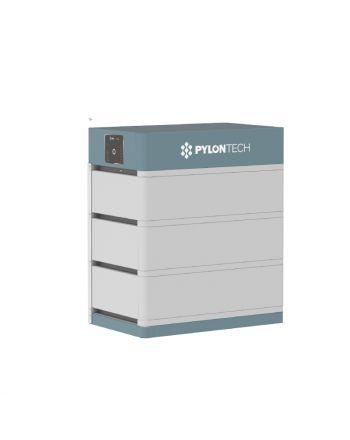 PylonTech | Force H1-Batterie | 3 x FH48074 HV | 48V | 10,5 kWh