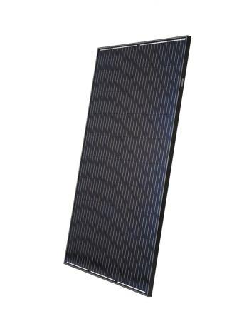 Klimaworld Solar Modul | monokristallin | 320 Watt