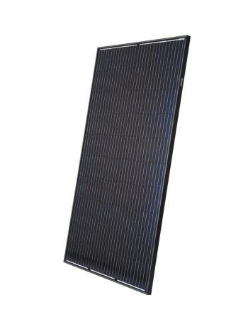 Klimaworld Halbzellen Solar Modul | monokristallin | 380 Watt