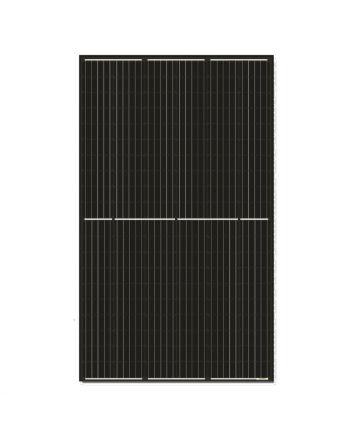 Klimaworld Halbzellen Solar Modul   monokristallin   380 Watt