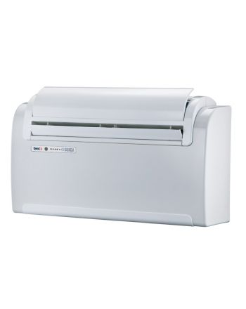 Monoblock Klimagerät Unico Inverter 12 SF 3,1 kW   11000 BTU