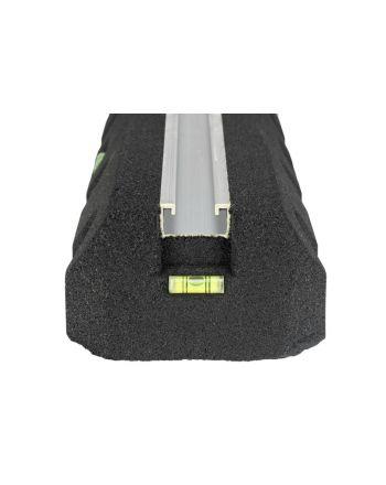 Klimagerät Bodenkonsole Schwingungsdämpfung Klima Aussengerät 600mm