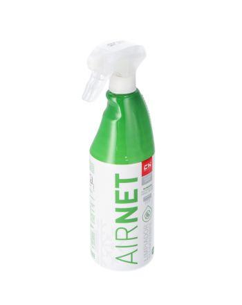 Airnet Reinigungsmittel für Klimaanlage   Zerstäuber   750 ml