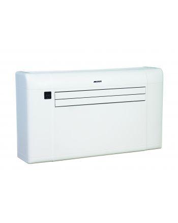 Monoblock Klimagerät MAXA Il bello Power Inverter + Wintermodus 3,4 kW