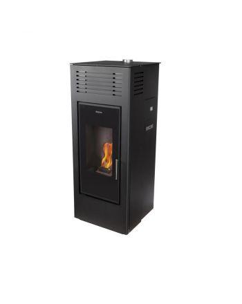 Aduro Pelletofen |  Aduro P2 | WIFI | 7,5 kW