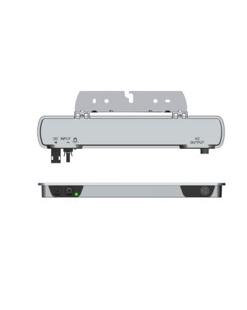 AE Conversion 315 W Micro-Inverter mit RF Kommunikation