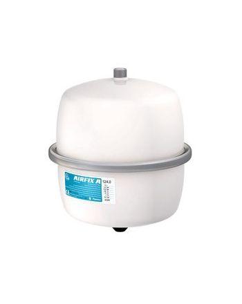 Flamco Airfix A 8 Liter Ausdehnungsgefäß Trinkwasser