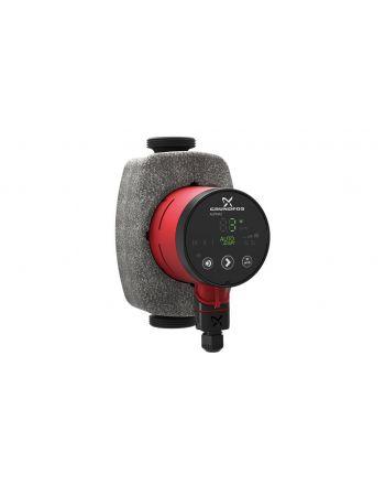 GRUNDFOS | Umwälzpumpe Alpha 2 25-60 Heizungspumpe | 180mm