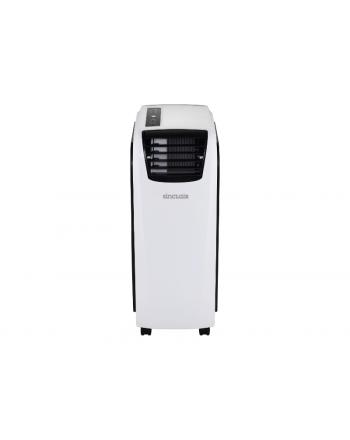 Mobiles Klimagerät Sinclair AMC 14P | 4 kW