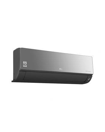 LG Artcool Energy AC18BQ.NSK mit 5,0kW | Mono/Multi Inneneinheit