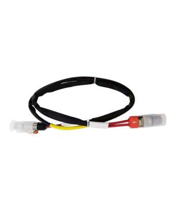 Solax Power Kabel 1,2M für 4x Solax Triple Power Batterie T30