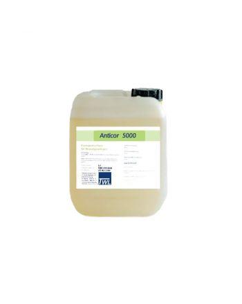 TWL | Anticor 5000 Heizungsschutzkonzentrat | 5 Liter Kanister