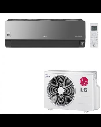 LG Klimaanlage ARTCOOL ENERGY AC18BQ mit 5,0 kW