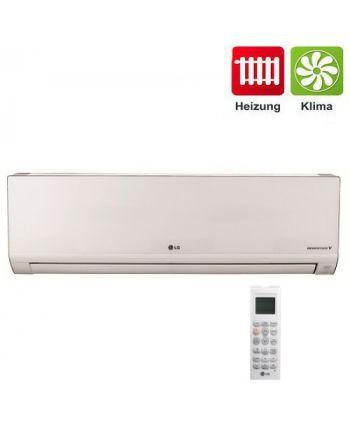 LG | ART COOL Energy | Multisplit | MS09AWW NB0 | weiss | 2,6 kW