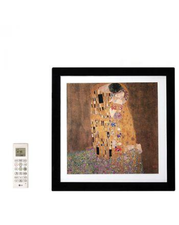 LG Artcool Gallery Multisplit MA12AH1 NF1 Innengerät 3,5kW