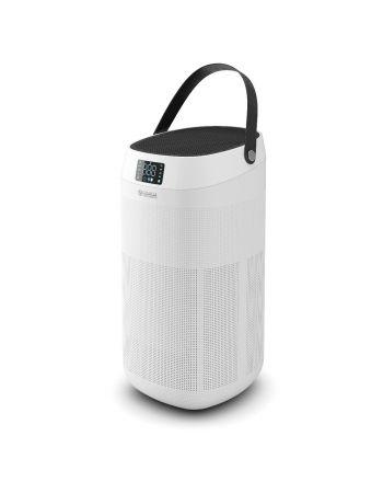 OLIMPIA SPLENDID   Luftreiniger AURA CARE   400 m³/h
