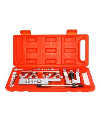 Bördelwerkzeug für Kupferrohrleitungen | Kofferset CH-275