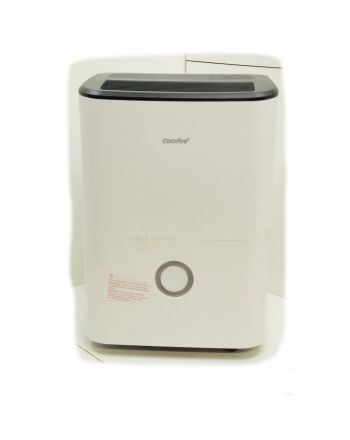#Comfee | Luftentfeuchter | MDDF-20DEN7 | bis 40 m² | B-Ware