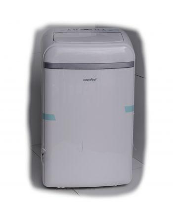 #Comfee | Mobiles Klimagerät | Eco Friendly PRO | 2,9 kW | B-Ware