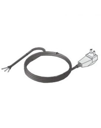 Anschlusskabel mit Stecker für Orligno 100, 16kW