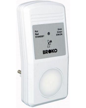 BROKO BL220 REPEATER   868 MHz