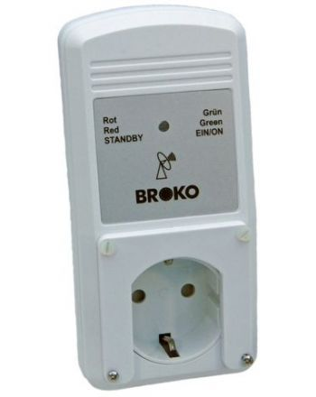 BROKO BL 220FRX (SG)