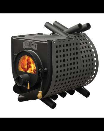 Werkstattofen | BRUNO Pyro plotna III | 19 kW
