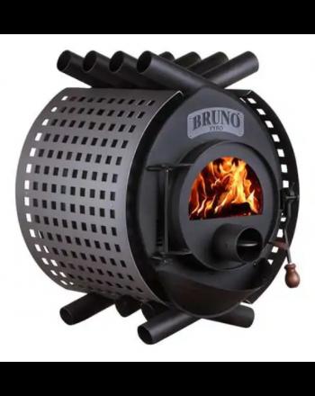 Werkstattofen BRUNO® Pyro II | 16 kW