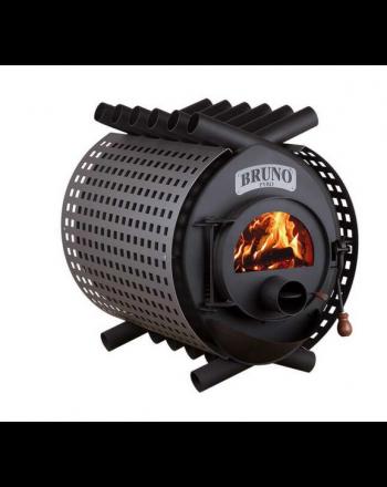 Werkstattofen BRUNO® Pyro IV | 22 kW
