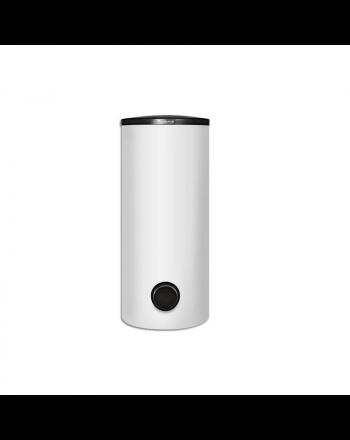 BUDERUS | Logalux SH 300 EW | Warmwasserspeicher für Wärmepumpen