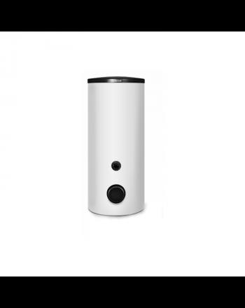 BUDERUS | Logalux SBH 350 EW | Warmwasserspeicher für Wärmepumpen