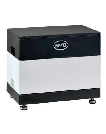 BYD B-Box   L 3.5   48V   (3,5 kWh)
