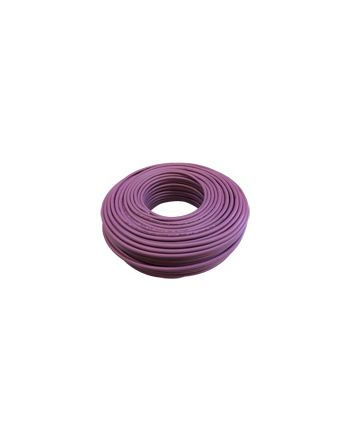 Sorel CAN und 1-Wire abgeschirmtes Verbindungskabel | Meterware