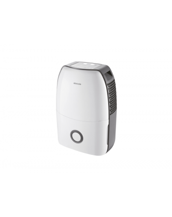 Sinclair mobiler Luftentfeuchter CFO-16E | Entfeuchter 16l/Tag